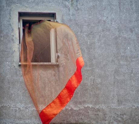 tenda-vento___001A_rid