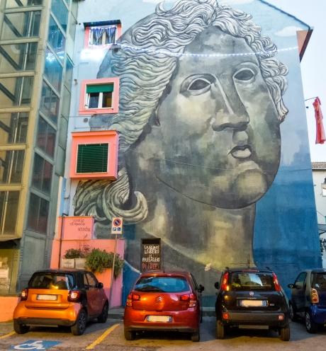 murale a Salerno 4